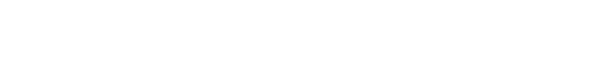 The art of mindful programming – Mindfulness for developers
